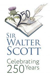Walter Scott 250
